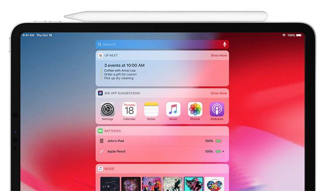 iPad Pro gặp lỗi kỳ cục, có thể khiến chìa khóa điện tử cho xe ô tô trở nên vô dụng - Ảnh 1.