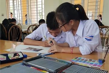 Lịch thi vào lớp 10 năm 2019 ở Hưng Yên