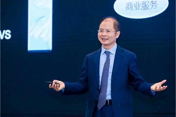 Huawei không sản xuất ô tô, nhưng hỗ trợ các nhà sản xuất làm ra những chiếc ô tô tốt hơn