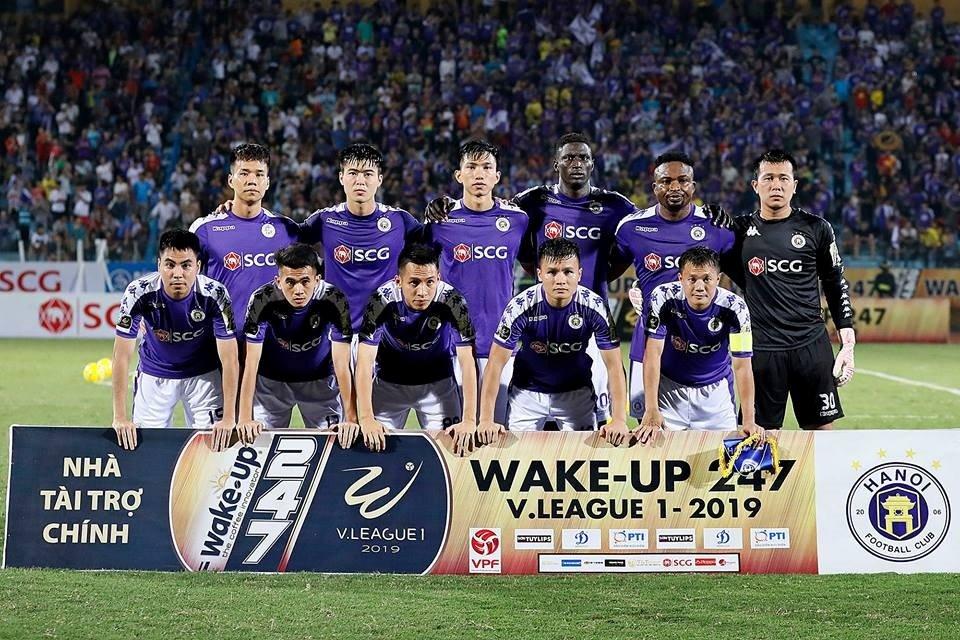 b1-lich-thi-dau-v-league-2019-ha-noi-fc-lich-thi-dau-bong-da-v-league-2019-ha-noi-lich-bong-da-v-league-2019-ha-noi.jpg