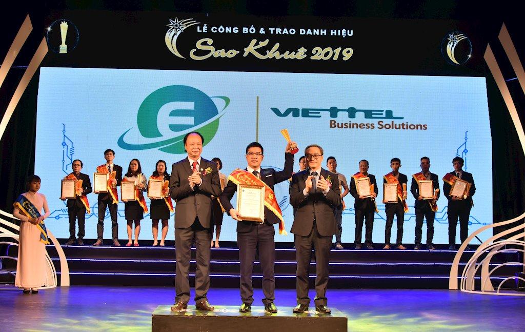 VINASA kêu gọi cộng đồng doanh nghiệp CNTT cùng xung kích chuyển đổi số | Doanh nghiệp CNTT Việt Nam cần tập trung nghiên cứu phát triển các sản phẩm trên nền công nghệ 4.0