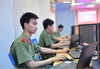 Unhealthy content on cyberspace threatens Vietnamese users
