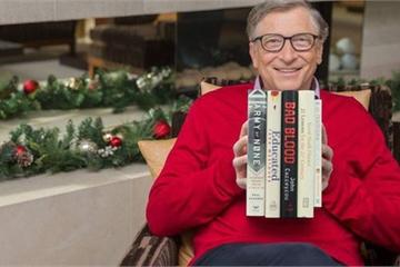 'Sapiens' - Lược sử loài người, cuốn sách khiến tỷ phú Bill Gates, Mark Zuckerberg và toàn bộ thung lũng Silicon bị ám ảnh
