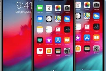 iPhone 2020 sẽ hỗ trợ 5G nhưng đây mới là điều đặc biệt