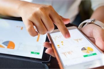 Ngành hàng tiêu dùng nhanh ưu tiên tuyển dụng nhân sự có kỹ năng số hóa