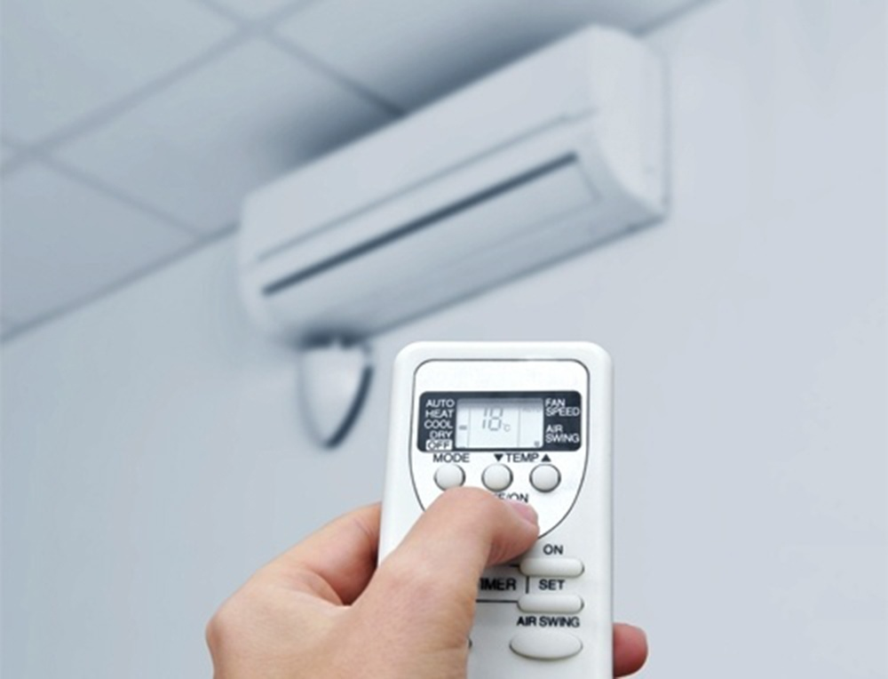 Cách sử dụng thiết bị điện tiết kiệm nhất trong mùa hè
