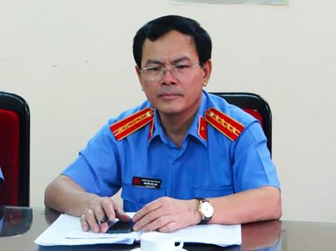 Nguyễn Hữu Linh không ở Đà Nẵng, công an quản thúc bị can thế nào?