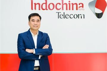 """ITELECOM chính thức ra mắt, tiên phong phát triển mạng di động """"ảo"""" tại Việt Nam"""