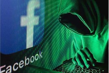 Xuất hiện biến thể mới, mã độc Facebook Coinminer tái bùng phát đe dọa người dùng Việt Nam