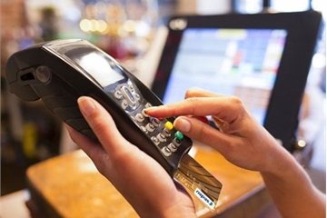 NAPAS giảm tiếp từ 47 - 80% phí dịch vụ chuyển mạch cho các ngân hàng