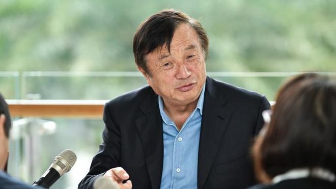 Cu dan mang Trung Quoc phan doi van hoa lam viec '996' cua Jack Ma hinh anh 2