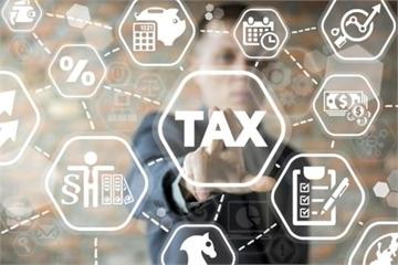 Bộ Tài chính sẽ thử nghiệm AI và Big data để quản lý thuế và hải quan