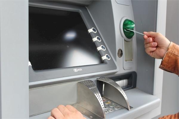Cảnh báo nguy cơ thẻ ATM bị đánh cắp dữ liệu