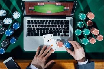 Chính thức khởi tố 24 đối tượng trong đường dây đánh bạc 30.000 tỷ Fxx88.com