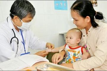 """Cục trưởng Cục CNTT Bộ Y tế: Thiếu hệ thống cung cấp tri thức y tế, người dân toàn tra """"bác sỹ"""" Google"""