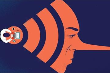 Đây là 4 kẽ hở tâm lý mà 'fake news' sử dụng để xâm nhập vào não bạn