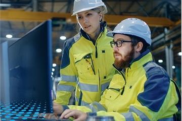 Rockwell Automation ra mắt Module AI thế hệ mới giúp cải thiện quy trình sản xuất công nghiệp