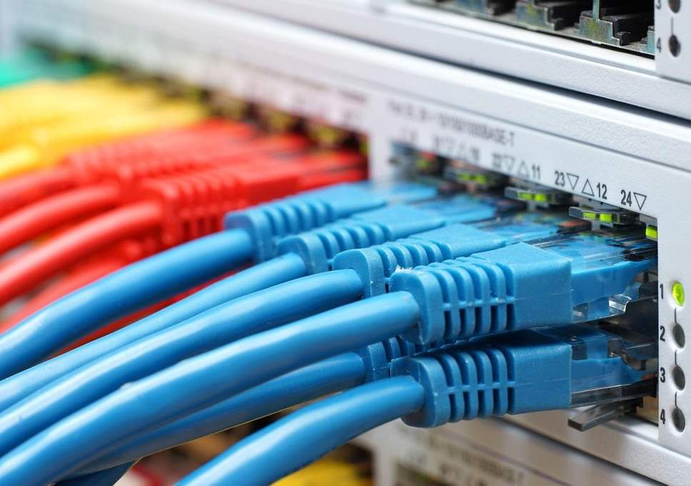Luật Internet mới của Nga vừa được ban hành nhằm mục đích gì?