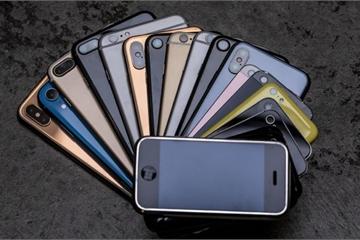 6 cách tận dụng smartphone cũ siêu hữu ích bạn nên biết