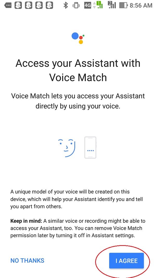ictnews-12-huong-dan-cai-google-assistant-tieng-viet-cach-su-dung-tro-ly-ao-google-assistant-tieng-viet-cho-android-ios-screenshot_20190504-085629.jpg