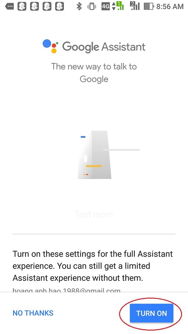 ictnews-15-huong-dan-cai-google-assistant-tieng-viet-cach-su-dung-tro-ly-ao-google-assistant-tieng-viet-cho-android-ios-screenshot_20190504-085652.jpg