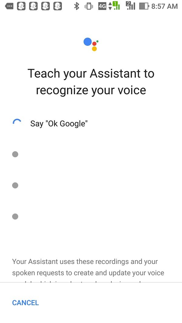 ictnews-16-huong-dan-cai-google-assistant-tieng-viet-cach-su-dung-tro-ly-ao-google-assistant-tieng-viet-cho-android-ios.jpg