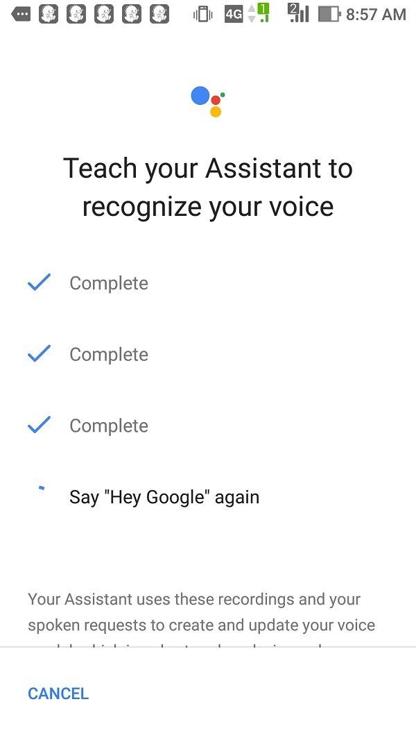 ictnews-18-huong-dan-cai-google-assistant-tieng-viet-cach-su-dung-tro-ly-ao-google-assistant-tieng-viet-cho-android-ios-screenshot_20190504-085743.jpg