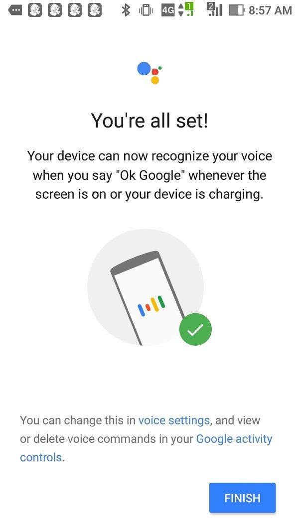 ictnews-19-huong-dan-cai-google-assistant-tieng-viet-cach-su-dung-tro-ly-ao-google-assistant-tieng-viet-cho-android-ios-screenshot_20190504-085802.jpg