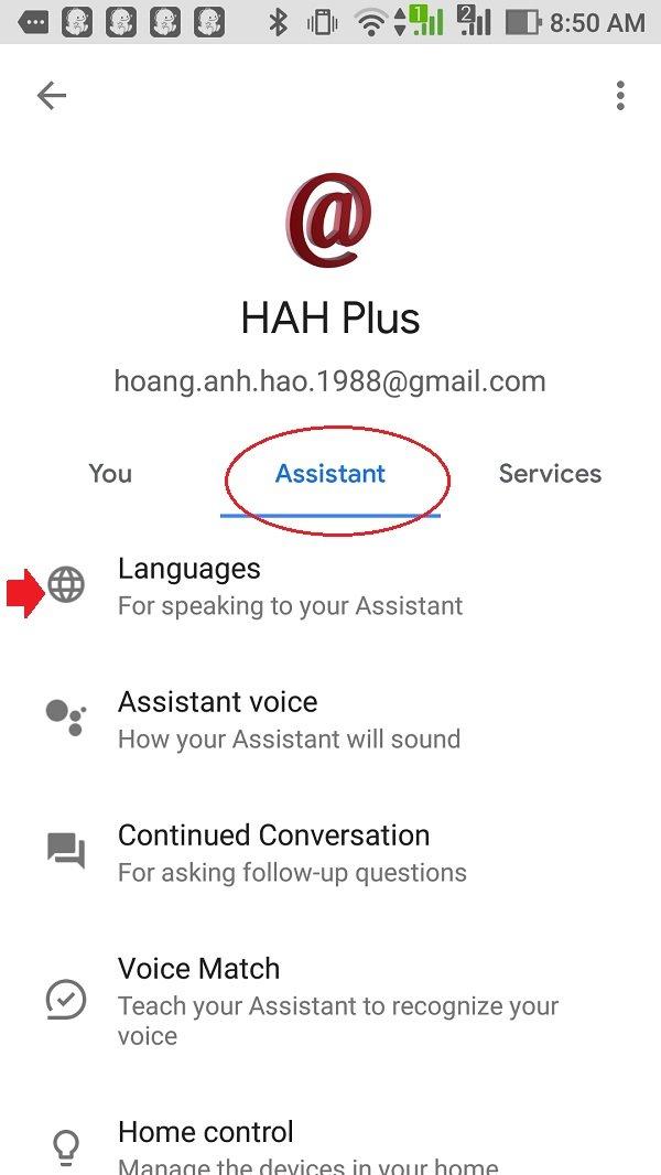 ictnews-8-huong-dan-cai-google-assistant-tieng-viet-cach-su-dung-tro-ly-ao-google-assistant-tieng-viet-cho-android-ios-screenshot_20190504-085035.jpg