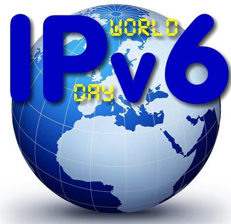 iNET ứng dụng công nghệ IPv6 trong hệ thống cung cấp dịch vụ