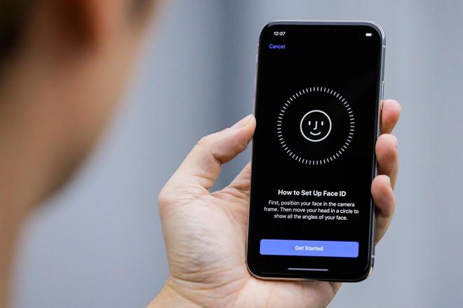 Tinh nang Apple loai bo 2 nam truoc se tro lai tren iPhone 11 hinh anh 2