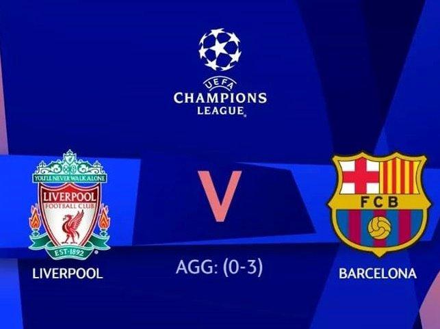 b1-keo-liverpool-vs-barca-keo-nha-cai-c1-hom-nay-liverpool-vs-barcelona-keo-bong-da-c1-hom-nay-liverpool-vs-barca.jpg