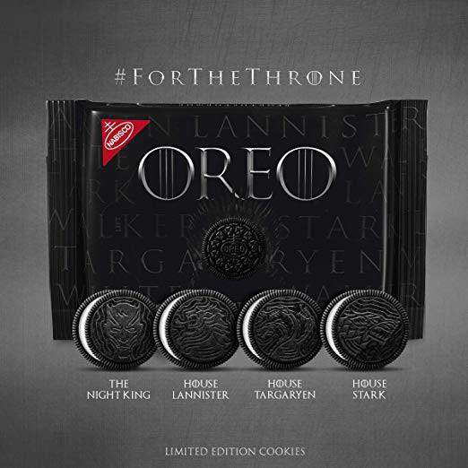 Starbucks tiết kiệm được ít nhất 1 triệu USD quảng cáo nhờ sai lầm ngớ ngẩn của phim Game of Thrones - Ảnh 5.