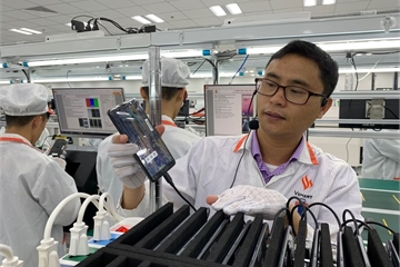 Doanh nghiệp kì vọng gì ở Diễn đàn quốc gia về phát triển doanh nghiệp công nghệ Việt?