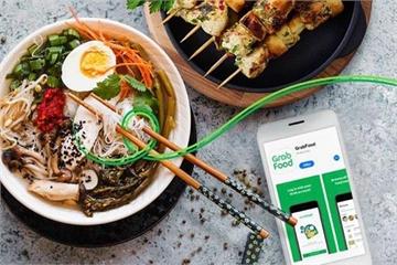 An toàn thực phẩm – Liệu GrabFood, Now, GoFood có vô can?