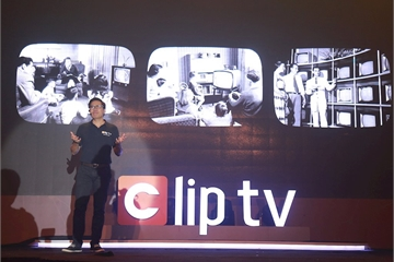 CEO Clip TV: Nếu thực hiện bài bản, nghiêm túc, CMCN 4.0 sẽ giúp kinh tế Việt Nam phát triển