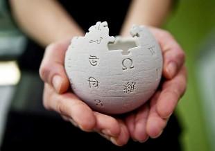 Sử dụng công cụ dịch Google Translate trên Wikipedia: thảm họa chất lượng nội dung
