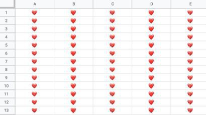 """Tôi hết yêu Microsoft Excel vì Google Sheets ngày càng """"ngon"""" hơn"""