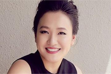 TGĐ Go-Viet Lê Diệp Kiều Trang: Điểm yếu của nữ giới khi làm lãnh đạo là quá chi tiết và không đủ rộng lượng!