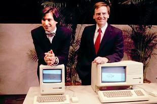 40 năm trước khi công nghệ bùng nổ, Thung lũng Silicon trông như thế nào?
