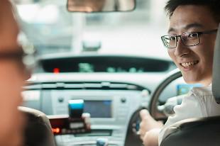 7 điều các tài xế công nghệ Grab, Uber ghét nhất ở hành khách