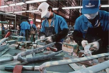 Đài Loan hỗ trợ doanh nghiệp chuyển từ Trung Quốc sang Đông Nam Á