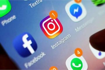 Tạo vote 'nên sống hay chết' trên Instagram, nữ sinh tự tử