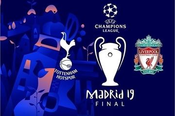 Lịch thi đấu chung kết Champions League, Europa League 2019 sắp tới