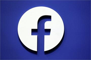 Facebook thay đổi thuật toán News Feed, ưu tiên bạn thân và gia đình