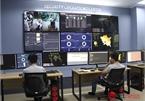 Khai trương mô hình Trung tâm điều hành an ninh mạng kiểu mẫu đầu tiên tại Việt Nam