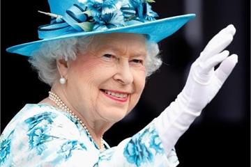 Nữ hoàng Anh đang tuyển nhân viên 'sống ảo' lương khủng