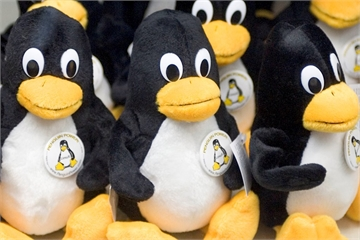 Chính phủ Hàn Quốc chuyển từ Windows sang Linux