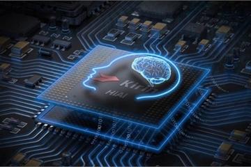 Chuyên gia cho rằng Huawei không đủ trình độ để thay thế 'công nghệ Mỹ' bằng 'công nghệ nhà'