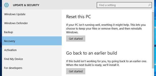 Microsoft lại thừa nhận làm ăn cẩu thả khiến máy tính người dùng treo cứng sau khi cập nhật - Ảnh 1.